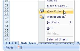 excel vba show a message before printing contextures blog