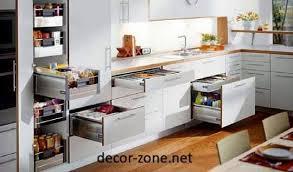 kitchen storage ideas 15 small kitchen storage ideas dolf krüger