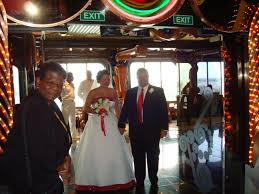 carnival cruise wedding packages carnival cruise wedding cruise wedding cruise