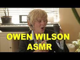 Owen Wilson Meme - owen wilson s wow video gallery know your meme