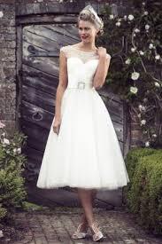 teacup wedding dresses plenty of tea length wedding dresses 2017 on sale best tea length