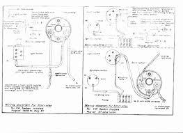 how to hook up low voltage outdoor lighting low voltage outdoor lighting wiring diagram best home template