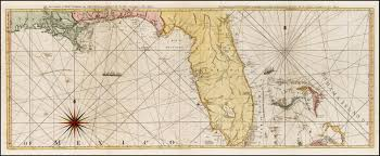 Sandestin Florida Map by New Developments In