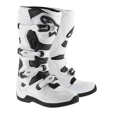 motocross boots alpinestars lightshoe u2013 alpinestars tech 5 boot steel shoe package