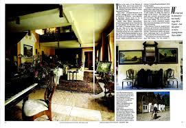 Scottish Homes And Interiors Caroline Phillips Articles