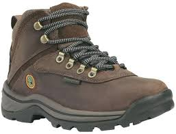 womens boots for walking 10 of the best s hiking boots of 2018 coolhikinggear com