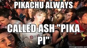 Sudden Realization Meme - sudden realization ralph meme image memes at relatably com