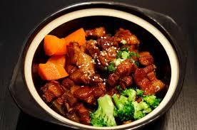cuisine tarif je craque pour pop pot et sa cuisine chinoise goûtue tarif