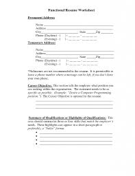 Download It Resume Skills Haadyaooverbayresort Com Download Writing A Resume Summary Haadyaooverbayresort Com