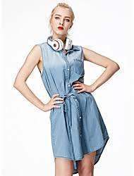 denim dress dress dress dresses lightinthebox com