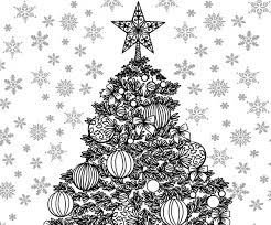 christmas themed coloring sheet christmas crafts