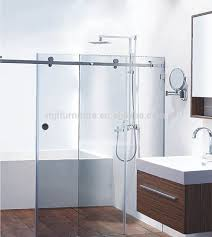 easy clean shower cabin easy clean shower cabin suppliers and