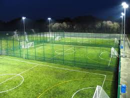 before after ballard designs bridal suite how to decorate synthetic football pitch size and dimensions sports and safety synthetic football pitch size and dimensions sports and safety surfaces