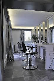 le de bureau design pas cher meuble awesome location studio meublé le mans high definition