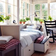 ikea farmhouse style popsugar home