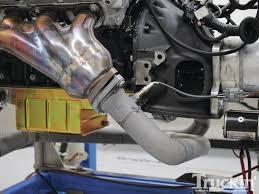 2013 jeep grand 5 7 hemi specs 5 7l hemi performance your ram turbo kit truckin magazine