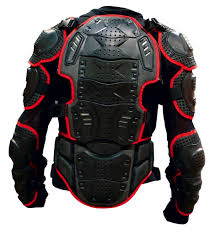 tg motocross 4 pro gp pro moto x enduro body armour protector jacket l xl amazon co