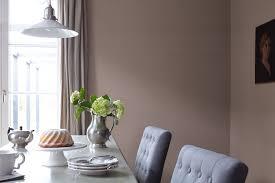Wohnzimmer Farbe Grau Alpina Feine Farben Edelmatte Wandfarben In Braun Alpina Farben