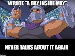 Tmnt Meme - is tmnt meme able page 3 the technodrome forums