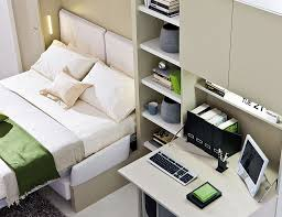 Murphy Style Desk Awesome 6 Murphy Beds With Desk For Space Saving Solutions