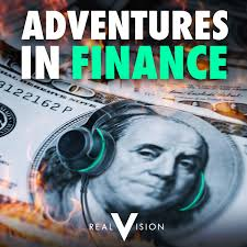 finance a adventures in finance a vision podcast episodes