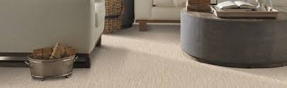 welcome to knoxville carpet solutions your source for carpet and