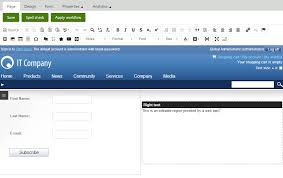 templates for asp net web pages adding portal engine functionality to aspx page templates kentico