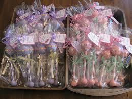 baby shower cake pop ideas 5587068393 127ba7a2ca z baby shower diy
