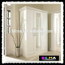 wardrobes sliding mirror wardrobe door wheels 4 doors wardrobe