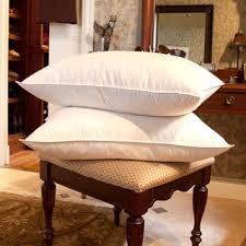 Sweet Home Best Pillow Down Pillows Shop The Best Deals For Oct 2017 Overstock Com
