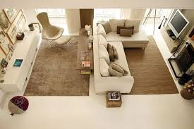 small home interior design photos small apartment interior design ideas home style