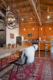 Einrichtung Teppich Wohnzimmer Die Besten 25 Perserteppich Ideen Auf Pinterest Schicke Büro