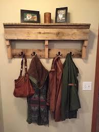 sale 20 off coat rack rustic wood furniture outdoor furniture