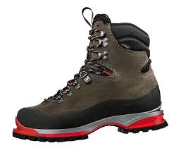 vibram merrell men u0027s moab gore tex low rise hiking shoes brown