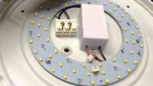 Ceiling Light Led Led Ceiling Light Pcb Board Replacement