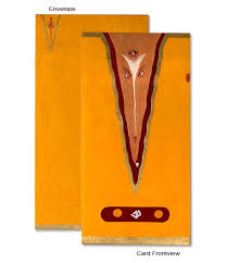 Hindu Wedding Invitations How To Impress Your Friends U0026 Family Members With Unique Hindu