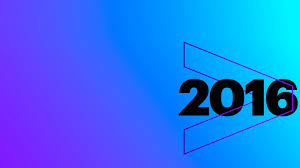 2016 by 2016 Letter To Our Shareholders Accenture