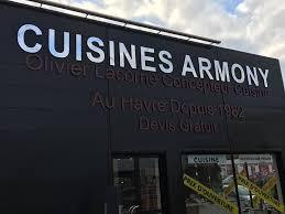 cuisines armony cuisines armony olivier lacorne home
