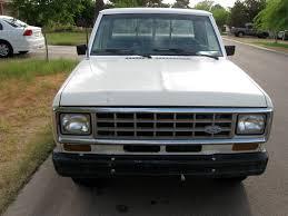Ford Ranger Work Truck - yogetthephone 1986 ford ranger regular cab specs photos