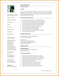 Job Application Resume Format by Resume In Word Format Software Developer Resume Format Pilot Air