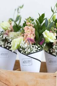 flower delivery services piccolo peony flower delivery service melbourne