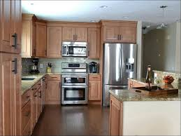 kitchen triangle design with island grand triangle kitchen island designs ideas with seating rule k c r