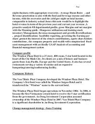 Agile Testing Resume Sample by The Business And Marketing Plan Document