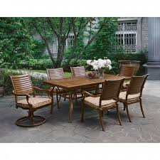 Patio Dining Table by Patio Dining Table