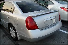 2005 altima tail lights red overlays nissan forums nissan forum