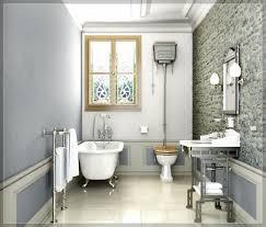 Bathroom Wall Decoration Ideas by Captivating 80 Bathroom Tile Ideas Pinterest Design Decoration Of