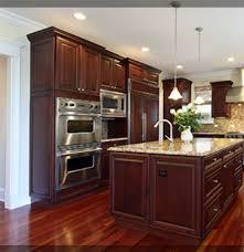 Interior Design Of A House Home Interior Design Part - Kitchen cabinet distributors
