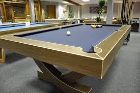 Pool Table Meeting Table Interesting Pool Table Meeting Best 20 Modern Tables Ideas On
