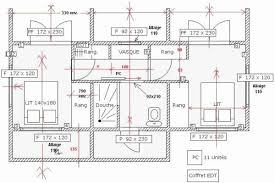 dessiner cuisine 3d gratuit logiciel cuisine 3d gratuit logiciel plan maison gratuit 3d top bien