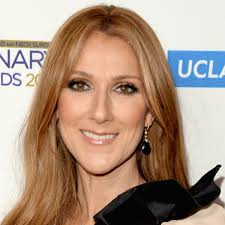 selin dion celine dion biography biography